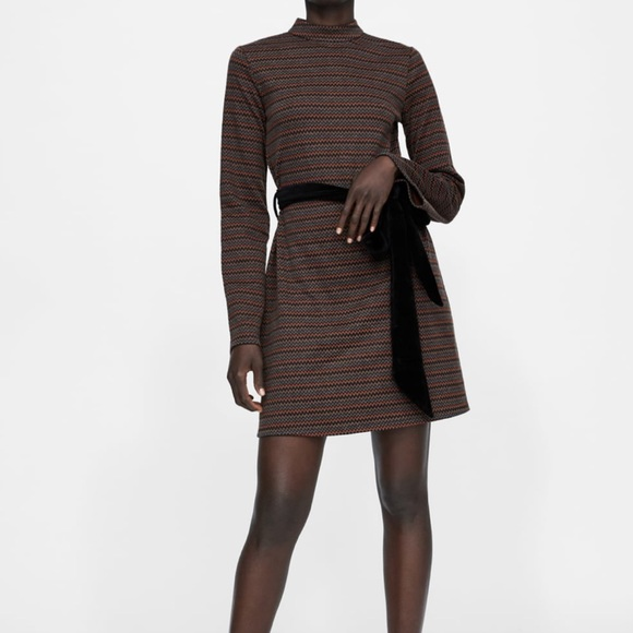Zara Dresses & Skirts - NWOT Zara